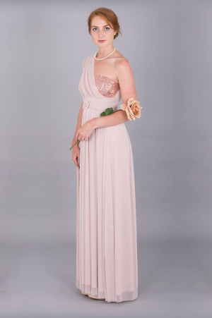 Evening, Matric, Bridesmaid Dresses to Hire & Buy