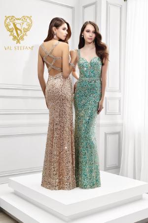 Evening, Matric, Bridesmaid Dresses to buy