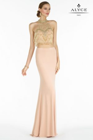 2605_art_deco_dress_gold_front