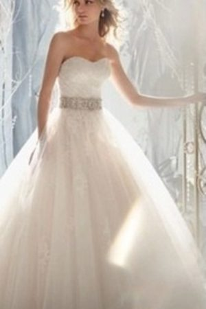Wedding Dresses In Stock Now Size 4 6