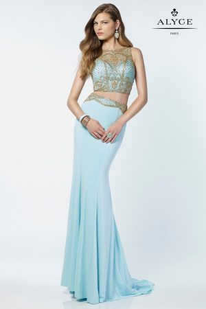 6707_prom_dress_front