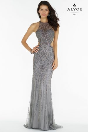 6715_prom_dress_front