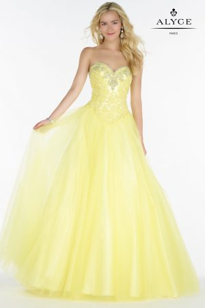 6727_prom_dress_yellow