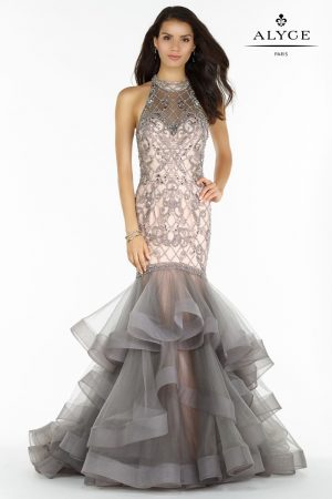 6745_prom_dress_charcoal-crystal