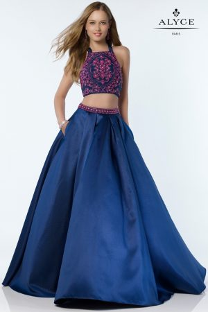 6777_prom_dress_front