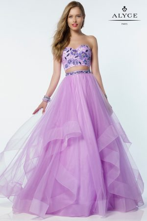 6804_prom_dress_front