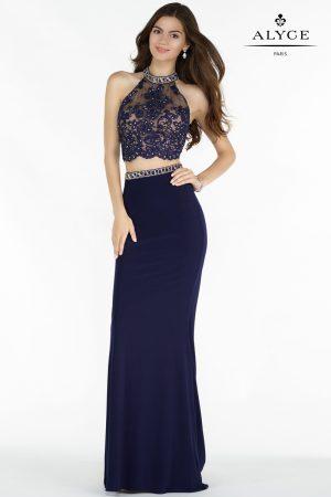 8020_prom_dresses_navy