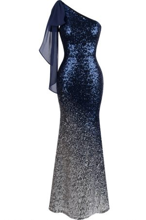 Dresses To Hire