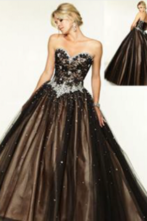 Dresses to hire - Evening, Matric Dance, Farewell Dresses ...