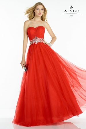 6605-prom-the-bridal-collection-tbc-occasions