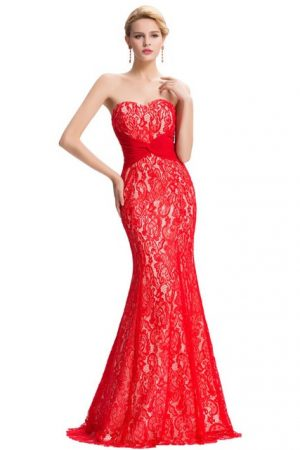 Grace-Karin-Long-Red-Evening-Dresses-Mermaid-Evening-Gowns-Sweetheart-Elegant-Backless-Formal-Lace-Special-Occasion_jpg_640x640
